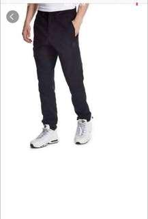 Authentic Nike Airmax Cargo Pants