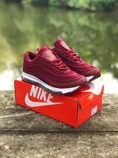 Nike Airmax 97 (copy)