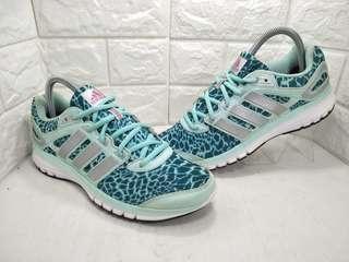 Adidas duramo 6 womens original