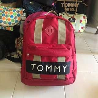 Tommy Hilfiger Casual Backpack