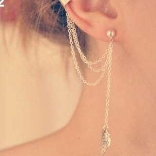 Cool Earring