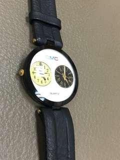 🚚 手錶 swiss