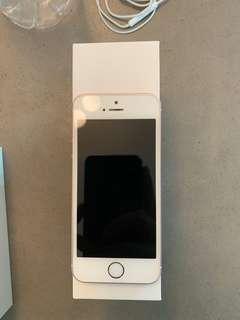 🚚 iPhone SE (Special Edition) 64GB