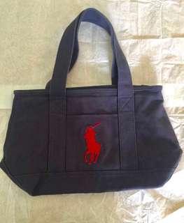 Ralph Lauren (polo) bag