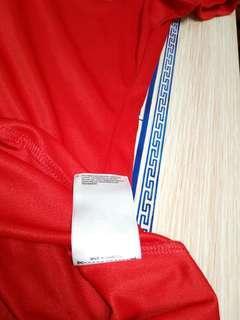 🚚 Adidas女版運動衣