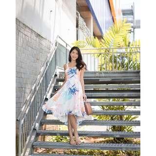 🚚 TTR store exclusive Dress