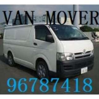 0ac72ef83b MOVER mover MOVer MOVER MoveR Mover MOVer MOVERS MOVERS mover MOVer MOVER  MOVERS Mover Movers Mover