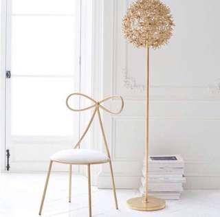 BN Nordic Ribbon Chair
