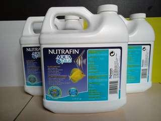Nutrafin Aqua Plus 2L