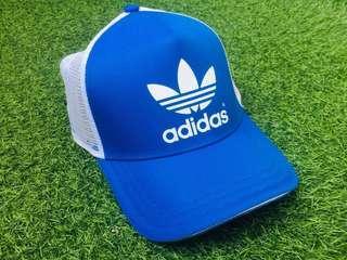 Adidas Trucker Cap (authentic)