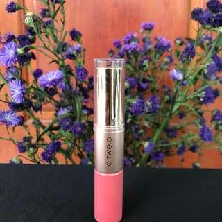 O.Two.O Lipstick&Lipgloss (2 in 1) RGLL 05