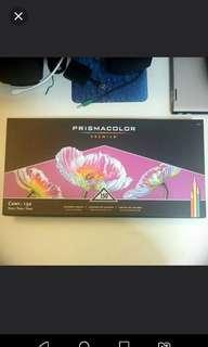 🚚 Ready Stock -Prismacolor 150 box set -