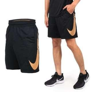 全新Nike 球褲