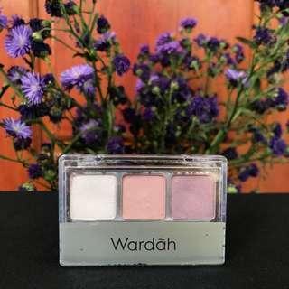 Sale!! Wardah Eyeshadow