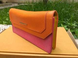 Clucth Bag Charles & Keith