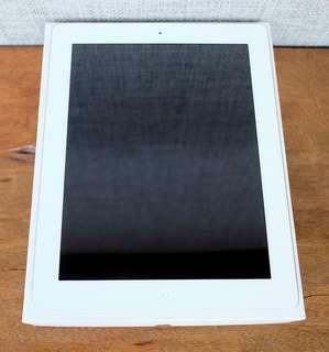 Apple iPad 2 Wifi 64GB White
