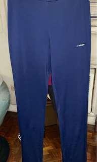 Adidas Gym Yoga Pants