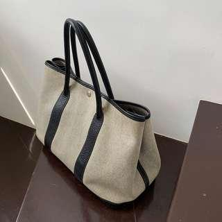 Hermès garden party tote ONE DAY SALE!
