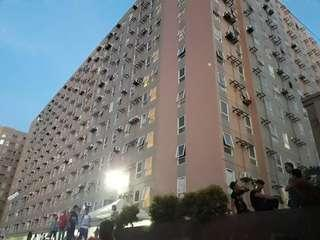 Condo for rent. 2 bedrooms DECA condominium
