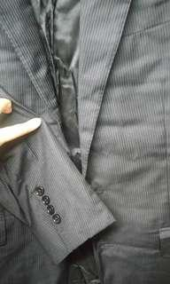 Ralph Lauren men's Suit 90% new.