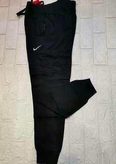 Sale!!! Nike Jogger pants