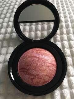 Laura Geller blush