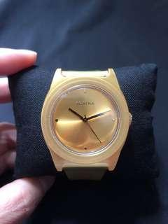 Agatha ladies quartz watch