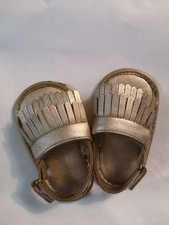 Sandal for toodler