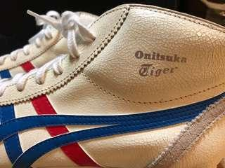 Onitsuka Tiger Mexico Mid Runner Size 39.5
