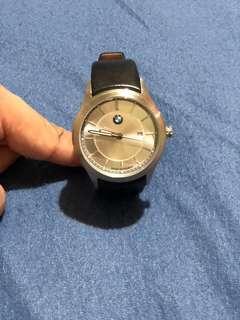BMW Original Watch
