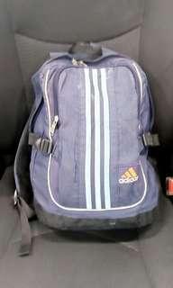 Vantage adidas bag pack