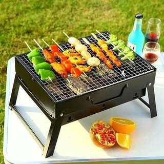 Sale!!! Bbq grill