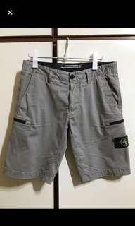 🚚 Stone island 短褲