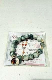 📿 Rosary Bracelet 📿