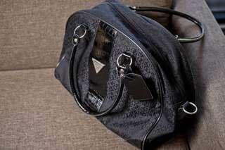 Bag by Guess