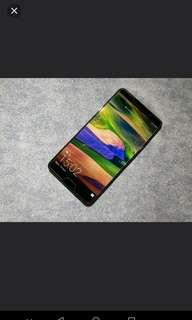 🚚 Huawei Mate 10 64GB Black