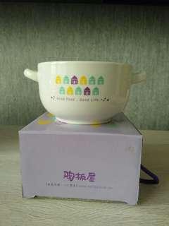 陶板屋好食光湯碗。 #半價居家拍賣會