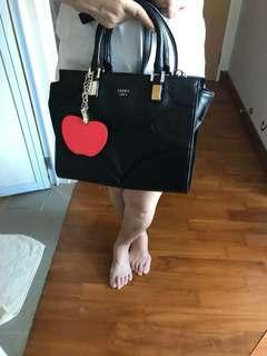 Pre Loved Guess Bag
