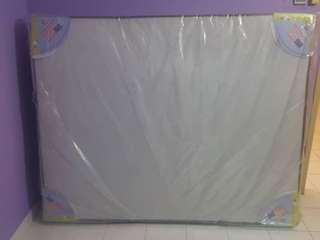 """Sweet Dream 8"""" mattress (queen)"""