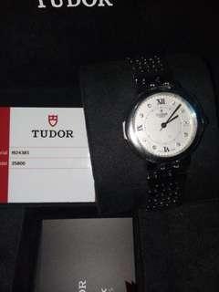 TUDOR Watch Original
