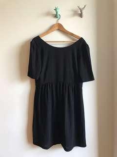 🚚 Maternity dress
