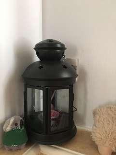 🚚 燭台(付蠟燭)