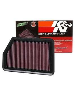 K&N Air Filter Hyundai Kia