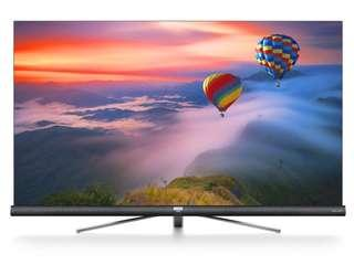 "65"" TCL 4K UHD -Andriod TV with Harman Kardon Speaker"