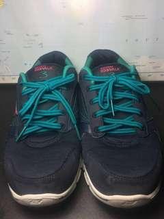 Skechers walk shoes