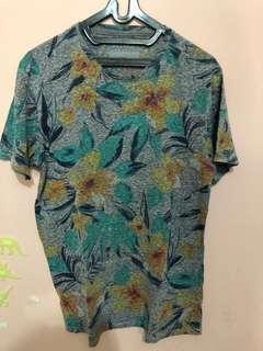 T shirt summer kaos