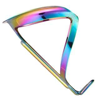 Supacaz Fly Cage - Ano - Oil Slick
