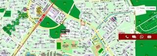 212 Bukit Batok Street 21