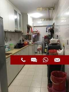 391 Bukit Batok West Avenue 5