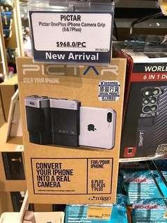 Pictar OnePlus